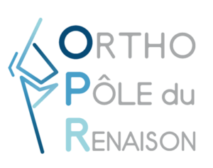 Orthopole du Renaison
